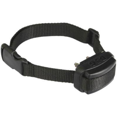 Dog Trace d-mute small ugatásgátló nyakörv