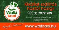 WeltiTaxi