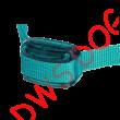 Dog Trace d-control easy mini (200 m), elektromos kutyakiképző nyakörv
