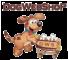 DogWebShop