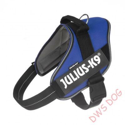 XL méretű, Kék IDC POWAIR kutyahám