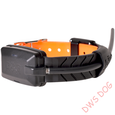 Dog Trace, DOG GPS X20, pót GPS kutyanyakörv