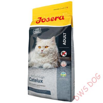 Catelux 2 kg - Josera macskatáp