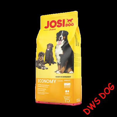 Economy 15 kg - Josera-JosiDog kutyatáp