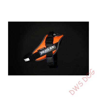 UV narancs színű IDC kutyahám