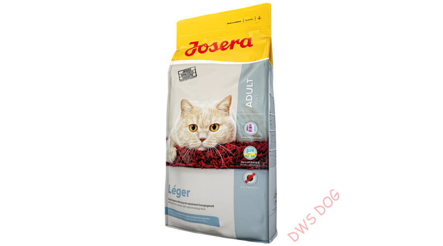 Josera macskatáp