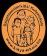 Szigetszentmiklósi Kutyaiskola honlapja